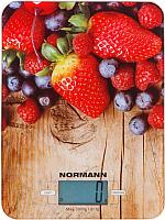 Кухонные весы Normann ASK-270 -