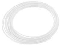 Пластик для 3D печати Sunlu 1.75ммx10м PLA (белый) -