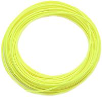 Пластик для 3D печати Sunlu 1.75ммx10м (желтый) -