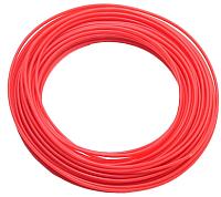 Пластик для 3D печати Sunlu 1.75ммx10м (красный) -