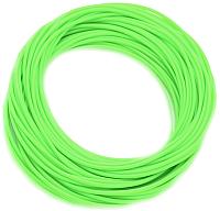 Пластик для 3D печати Sunlu Fluo 1.75ммx10м (зеленый) -