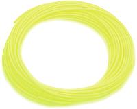 Пластик для 3D печати Sunlu Fluo 1.75ммx10м PLA (желтый) -