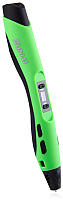 3D ручка Sunlu SL-300A (зеленый) -