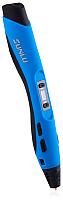 3D ручка Sunlu SL-300A (голубой) -