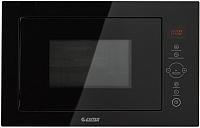 Микроволновая печь Exiteq EXM-106 (черный) -