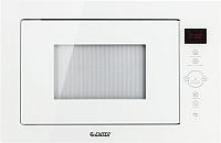 Микроволновая печь Exiteq EXM-106 (белый) -