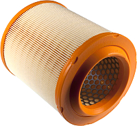 Воздушный фильтр Knecht/Mahle LX1275 -