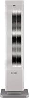 Тепловентилятор Bork O707WT -