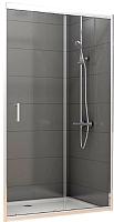 Душевая дверь New Trendy Varia Active Shield D-0058A (120x190) -