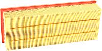 Воздушный фильтр Mann-Filter C35154 -