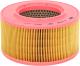 Воздушный фильтр Mann-Filter C1776 -