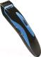 Машинка для стрижки волос Sakura SA-5172BL -
