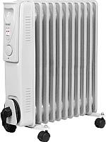 Масляный радиатор Teplox РМ25-11Л -