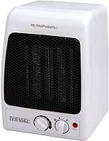 Тепловентилятор Teplox ТВК-15Л -