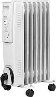 Масляный радиатор Teplox РМ15-07Л -