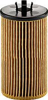 Масляный фильтр Mann-Filter HU612/2X -