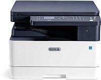 МФУ Xerox B1022 -