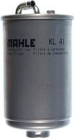 Топливный фильтр Knecht/Mahle KL41 -
