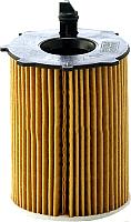Масляный фильтр Mann-Filter HU716/2X -