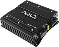 Автомобильный усилитель AURA AMP-2.60 -