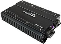 Автомобильный усилитель AURA AMP-4.60 -
