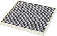 Салонный фильтр Denso DCF239K (угольный) -