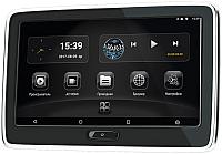 Автомобильный ЖК-монитор Incar CDH-105BL -