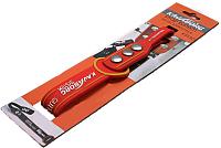 Ремень для гитары Kavaborg KSY30-B -