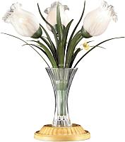 Прикроватная лампа Odeon Light Merida 2652/3T -