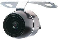 Камера заднего вида SKY CMU-115P -