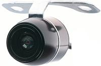 Камера заднего вида SKY CMU-215P -