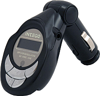 FM-модулятор Intego FM-102 -
