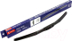 Щетка стеклоочистителя Denso Hybrid DU-040L -