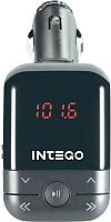 FM-модулятор Intego FM-110 -