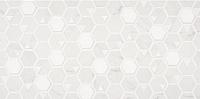 Декоративная плитка Opoczno Calacatta Inserto (297x600) -