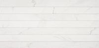 Плитка Opoczno Calacatta Structure (297x600) -