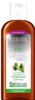 Шампунь для волос Eveline Cosmetics Bio репейная аптека (150мл) -