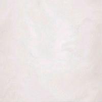 Плитка Opoczno Carly White (420x420) -