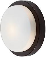 Светильник Odeon Light Holger 2744/1C -