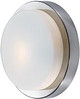 Светильник Odeon Light Holger 2746/1C -