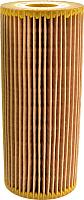 Масляный фильтр Mann-Filter HU726/2X -