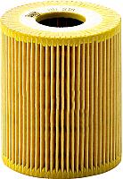 Масляный фильтр Mann-Filter HU818X -