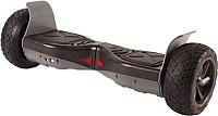Гироскутер Qingmai N8S 36V/4 (черный) -