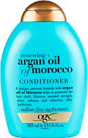 Кондиционер для волос OGX Восстанавливающий с аргановым маслом Марокко (385мл) -