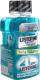 Ополаскиватель для полости рта Listerine Expert Защита десен (250мл+250мл) -