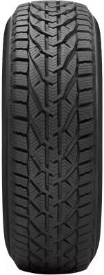 Зимняя шина Tigar Winter 205/45R17 88V