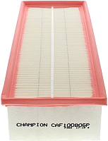 Воздушный фильтр Champion CAF100806P -