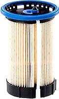 Топливный фильтр Mann-Filter PU8014 -