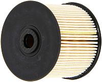Топливный фильтр Mann-Filter PU830X -