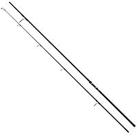 Удилище Shimano TX-5 / TX513INT -